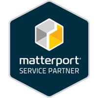 Matterport 3D virtual Tour Service Partner