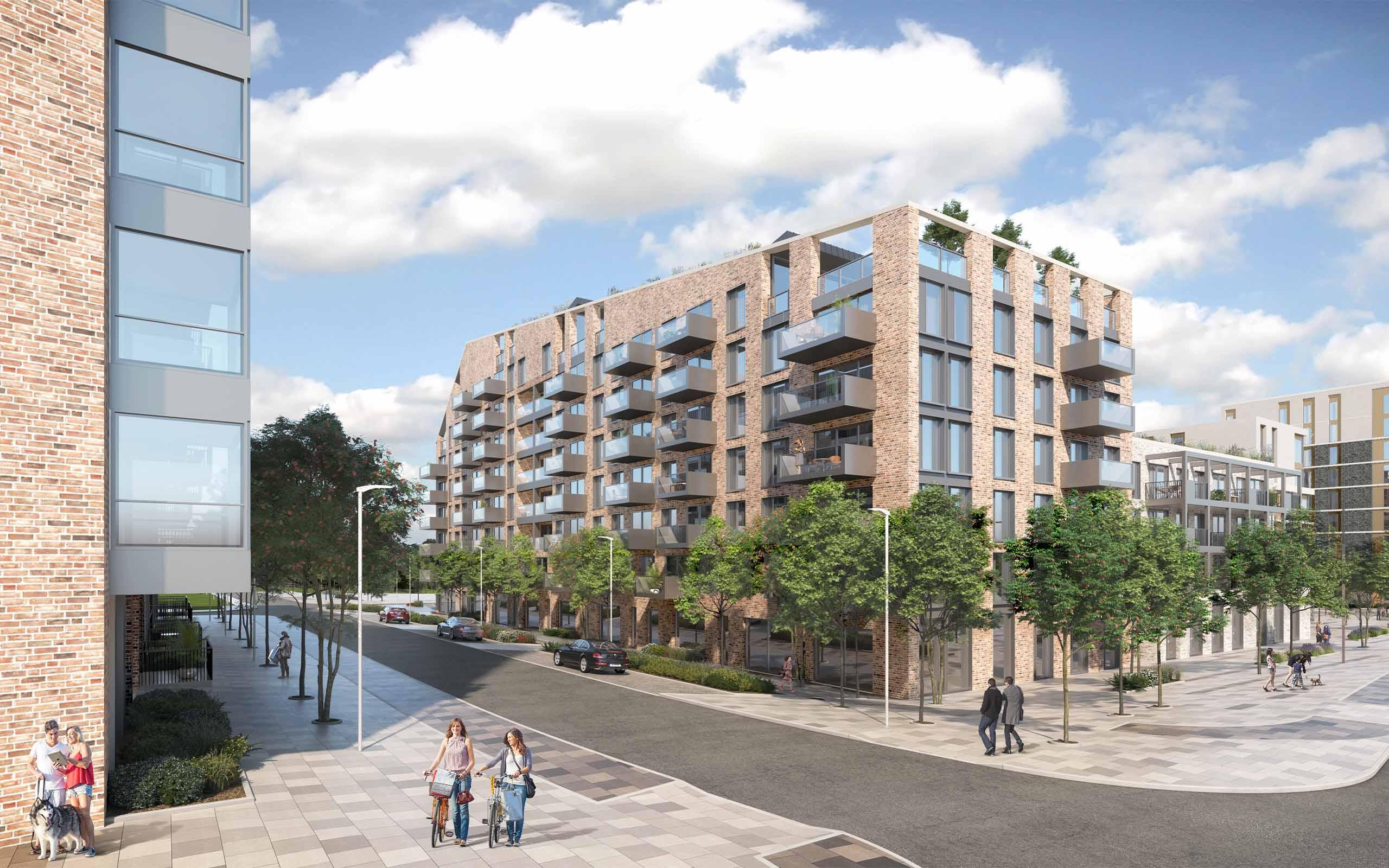 841-Units-at-Belgard-Gardens-Tallaght.-3D-Visualisation-by-3D-Design-Bureau.