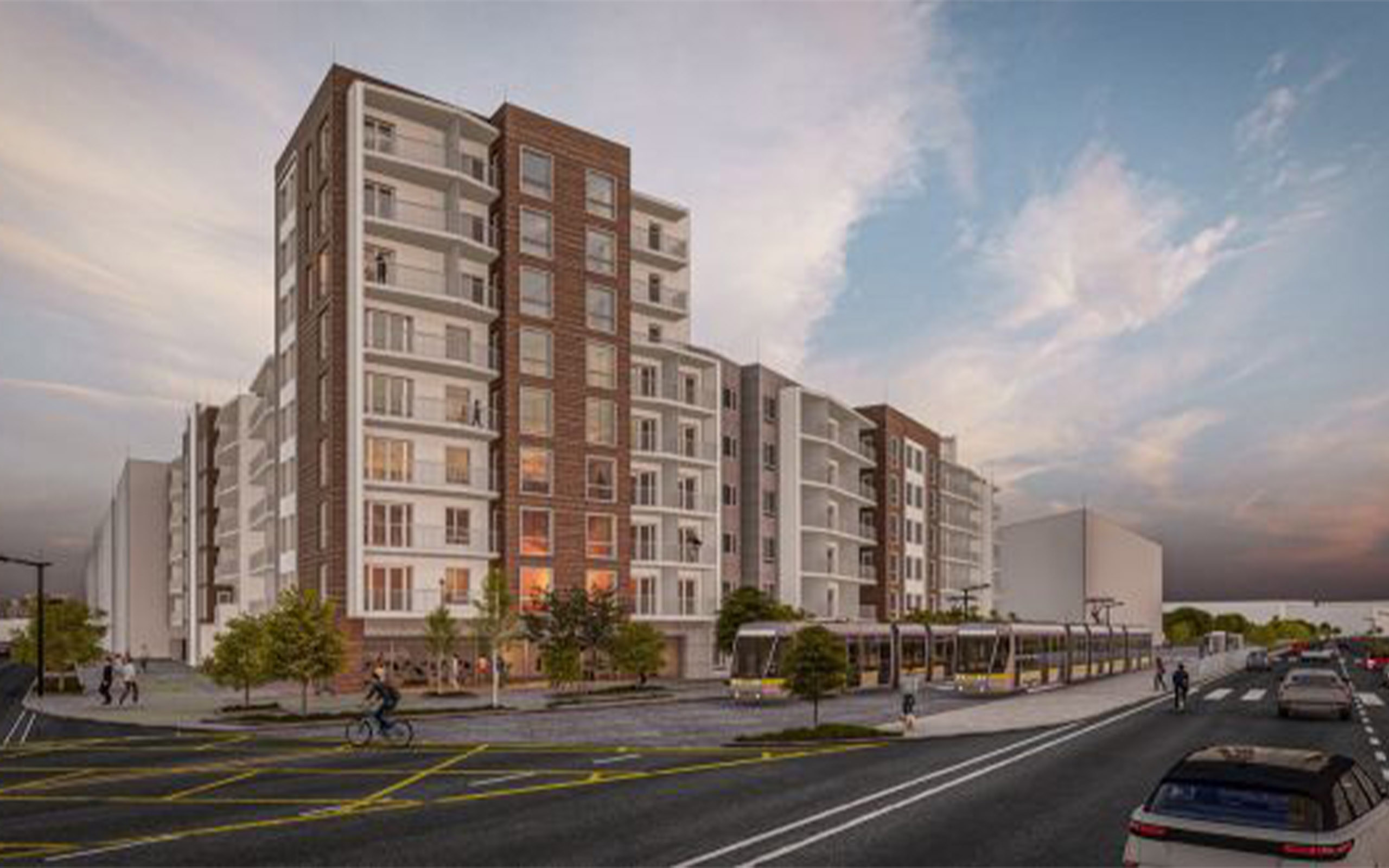 196-Units-at-The-Avenue-Cookstown-Crescent-Tallaght.-Image-Credit-CW-O'Brien-Architects.