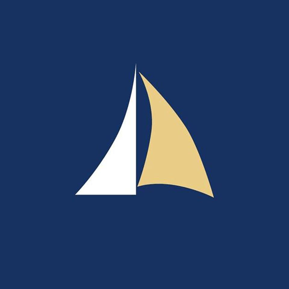Hodson Bay Logo