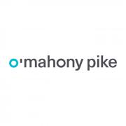 o'Mahony Pike