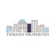 Tiernan Properties